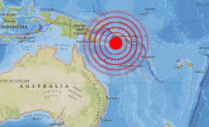 7.4-magnitude-quake-rocks-Papua-New-Guinea