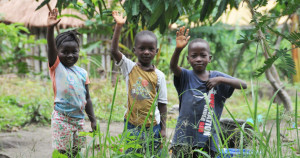 liberia-children630