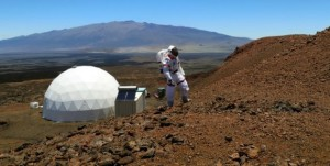 mars-landscape-with-astronaut
